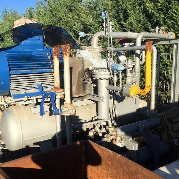 Pompa_per_pompaggio_gas_naturale