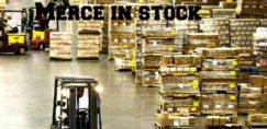 slider_2_stock_fallimenti_u-stock