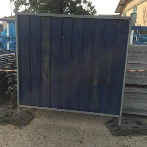 Pannelli_da_recinzione_cechi_per_cantiere_1_stock_fallimenti