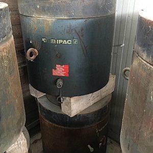 Pistoni_enerpac_10 ton_8_stock_fallimenti