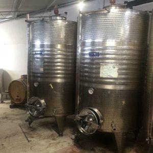 Cisterne_da_vino_acciaio_inox_5_Lainox_stock_fallimenti