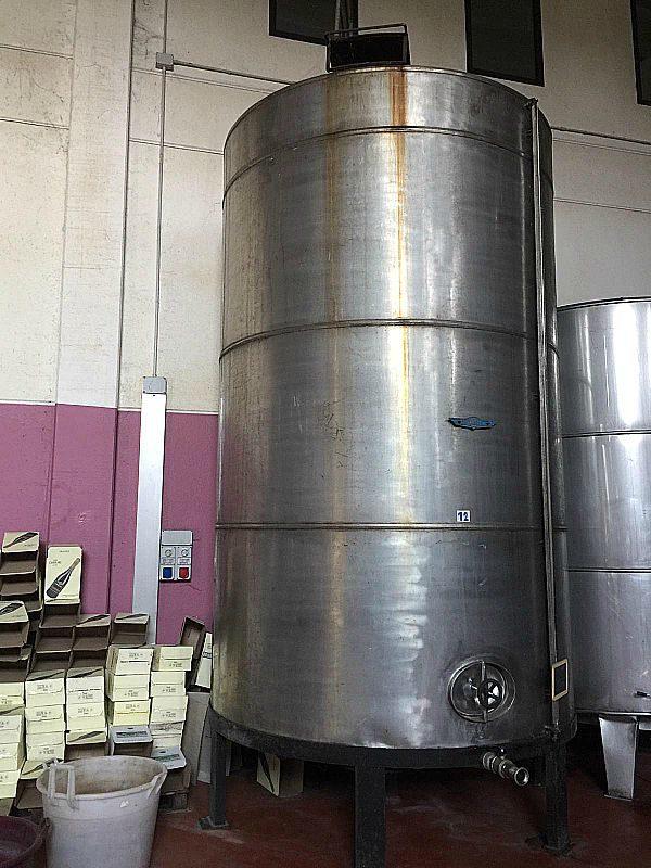 cisterna_in_acciaio_inox_aisi 304_stock_fallimenti