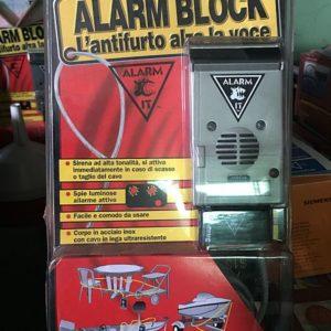 Allarm_Block_antifurto_portatile_stock_fallimenti
