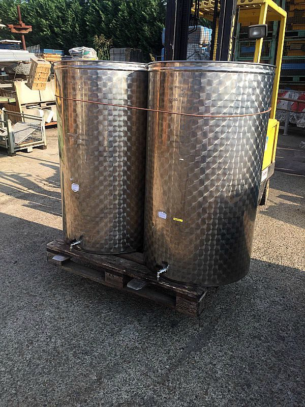 Tini_500_litri_acciaio_per_vino_stock_fallimenti