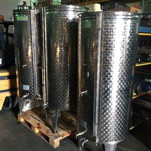 Tini_600_litri_acciaio_per_vino_stock_fallimenti