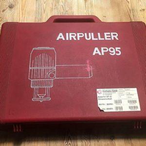 Airpuller_AP95_ripara_carrozzeria_3_attrezzatura_officina_meccanica