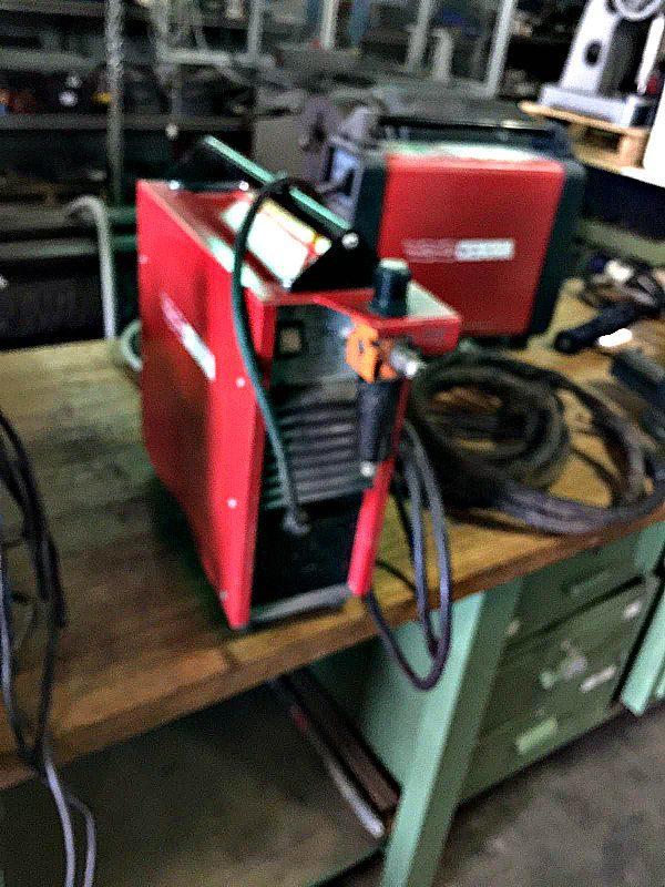 BI-WELDER_TIG_2040_DC-HF_attrezzatura_officina_meccanica