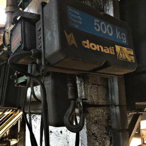 Paranco_donati_kg_500_stock_fallimenti