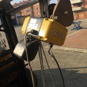 Paranco_a_catena_elettrico_CIS_kg_200_stock_fallimenti