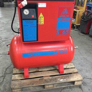 Compressore_airblok_S65_300_lt